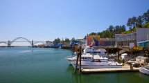 Casino Hotels In Newport Play & Stay With