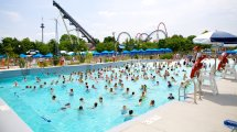 Hotels With Indoor Pool In Hershey Pa 59