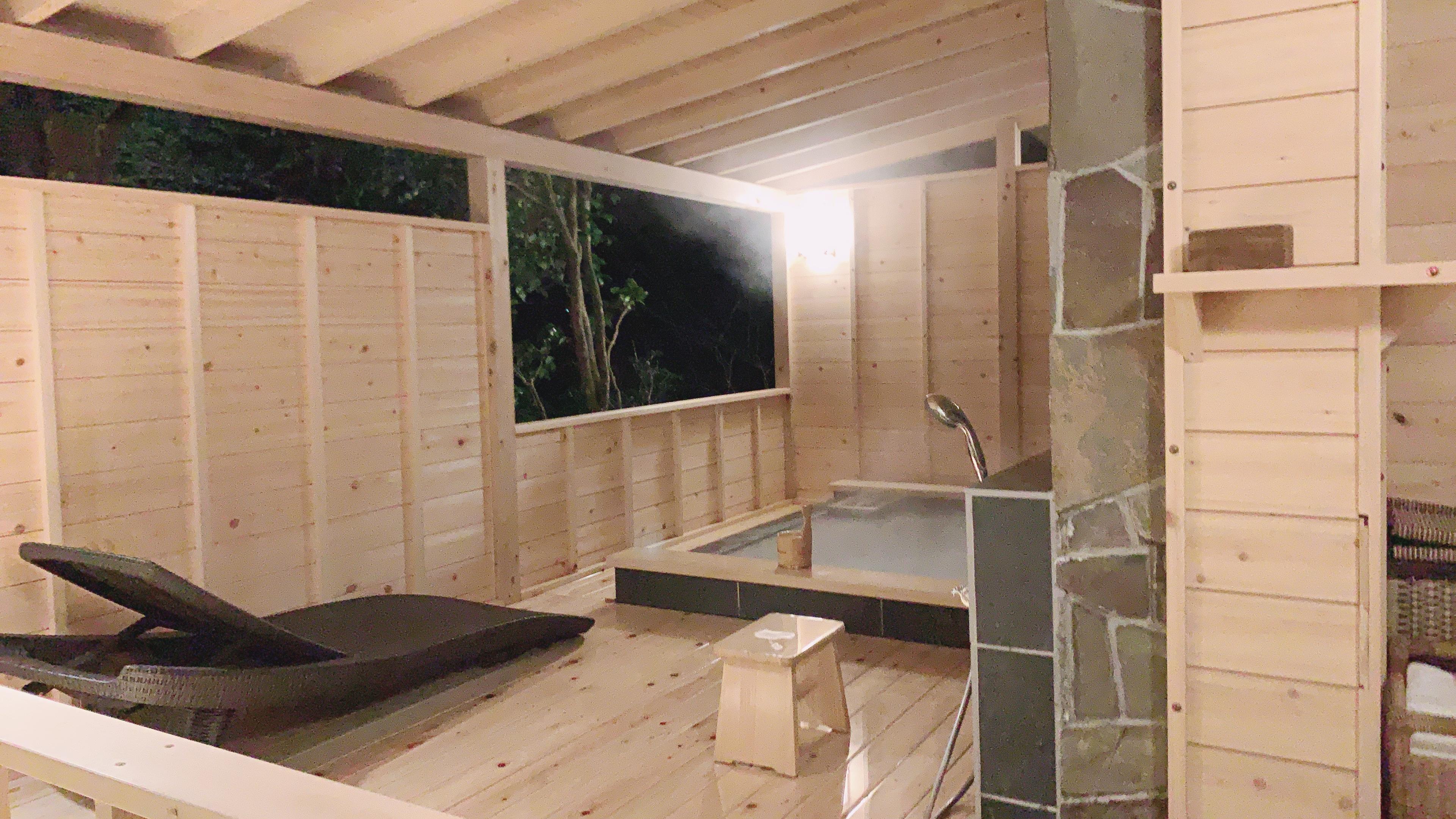 驚くばかり 外 風呂 - 新しい壁紙HD