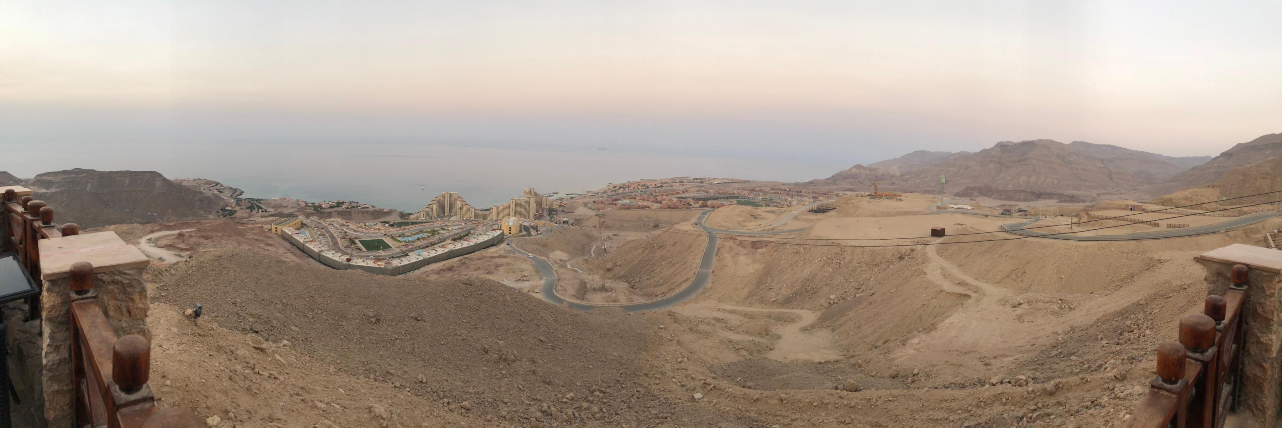 El Jabal Sokhna Hotel Hotel Reviews Expedia