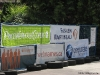 Canary Derby Sponsor Banners