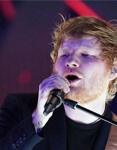 also ed sheeran tickets  tour dates vivid seats rh vividseats