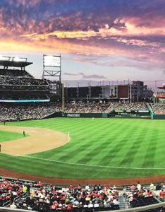also washington nationals nats tickets  schedule vivid seats rh vividseats