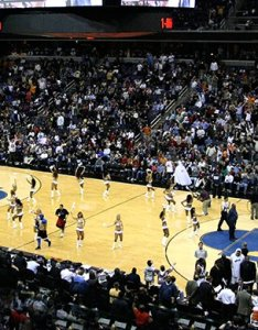 also washington wizards tickets vivid seats rh vividseats