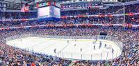 Tampa Bay Lightning Tickets | Vivid Seats