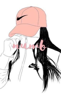 Anime Wallpaper Sad Hoodie Girl Xxxtentacion Numb 0 8 Wattpad