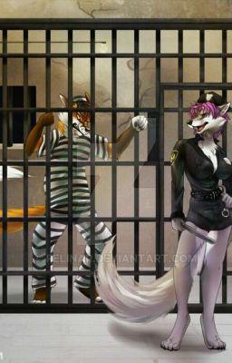 Furry Prison Roleplay  Angel Pacheco  Wattpad