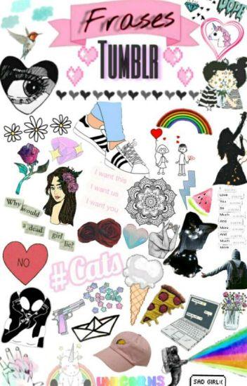 Paranormal Girl Wallpaper Frases Tumblr Ana Luna Wattpad