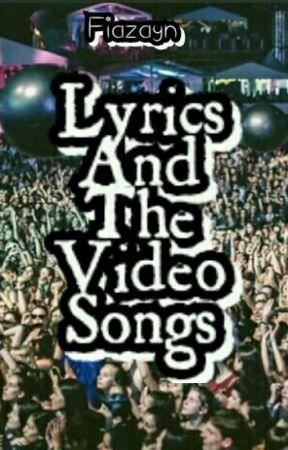 Lirik Everything Has Changed : lirik, everything, changed, Lirik, Video, Barat, Taylor, Swift, Everything, Changed, Sheeran, Wattpad