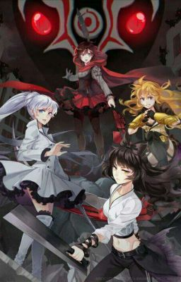 Welcome Fall Wallpaper Rwby Our Reason For Fighting Volume 2 Best Day Ever
