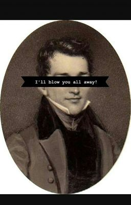 Sept  Philip Hamilton x Reader  Oh Philip you Outshine the Morning Sun  Wattpad