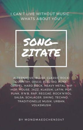Songzitate