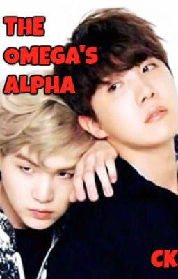 Teen Wolf Hd Wallpaper The Omega S Alpha Yoonseok Sope Vmin Namjin Bts
