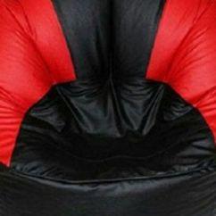 Bean Bag Sofas India Narrow Sofa Table Uk Mudda Manufacturer In Mandawali Delhi Vsk