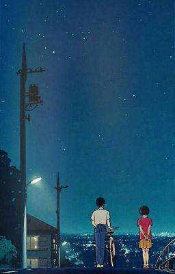 Cute Anime Boy Wallpaper Yugyeom Ch 250 어 써 나 Wattpad