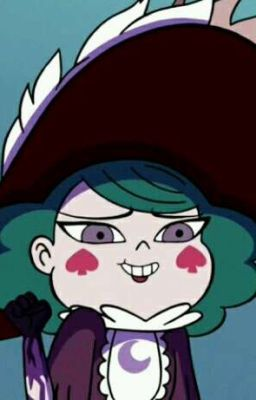 Book of Eclipsa  Es  Wattpad