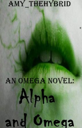 Alpha Et Omega Tome 5 Epub : alpha, omega, Omega, Alpha, English, Edition, Download, Gulamgiri, Marathi