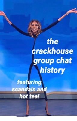 the crackhouse history book  stan twitter vocabulary