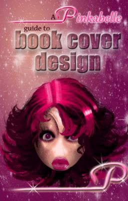 A Pinkabelle guide to book cover design  DIMENSIONS  Wattpad
