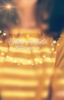 Cute Wallpaper For Girl And Boy ♡yellow Aesthetics♡ Completed ♡ Yellow Aesthetics