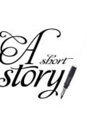 ️ Theft short story. Smashwords. 2019-02-18
