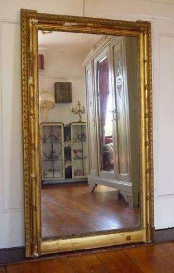 Mirror Mirror On The Wall Avengers X Reader Oc Jotakuanime Wattpad
