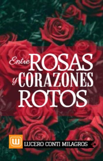 Imagenes De Amor Con Movimiento Corazones Rosas Flores Heel
