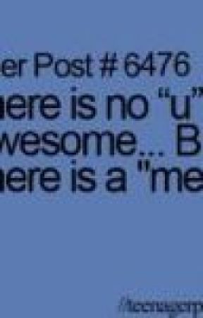 funny quotes teenager posts