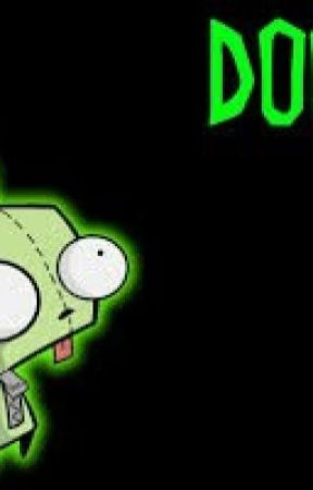 Funny Gir Moments 2 VIDEO