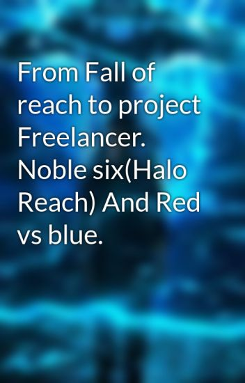 from fall of reach