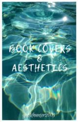 Book Covers & Aesthetics The Effects Wattpad