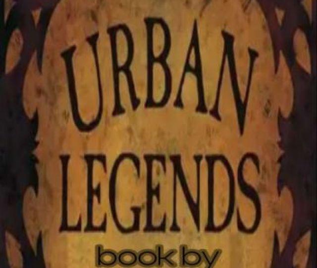 Urban Legends Libz Unknown Alien  E   Wattpad
