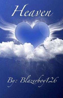Heaven 12 Birthday Wishes Wattpad