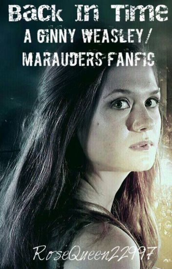 By Photo Congress || Dramione Fanfiction Deutsch Wattpad