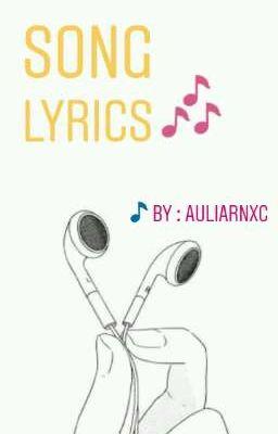 Lirik Lagu Ciao Adios : lirik, adios, Lyrics, Adios, Marie, Wattpad