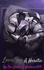 Halo The Gamer Fanfiction   Games World