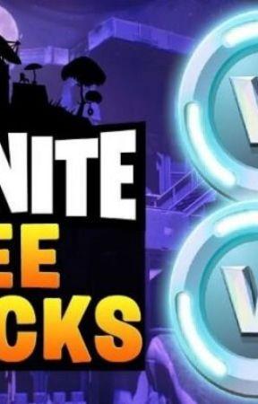 Comment Avoir Des V Bucks Gratuit : comment, avoir, bucks, gratuit, Bucks, Human, Verification, Nintendo, Switch, Fortnite