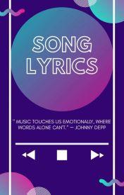 Lirik Lagu Ignite Alan Walker : lirik, ignite, walker, Lirik, Walker, Ignite, Arsia