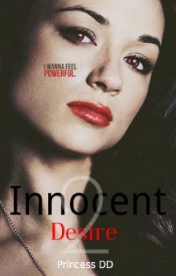 Innocent Desire 2