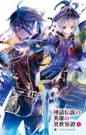 Reincarnated -Manga/Anime/Novel Recommendations - Tensei Shitara Slime Datta Ken - Wattpad