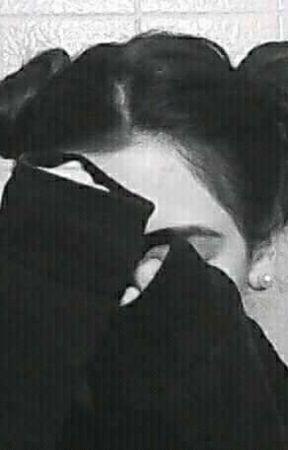 Foto profil wa keren tentunya dapat membuat tampilan akun whatsapp kamu terlihat aesthetic dan kece di mata pengguna lain saat chattingan. Profil Wa Sad Girl Gambar Roman