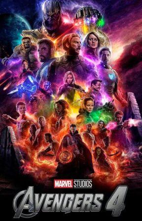 Avengers Endgame Streaming Vf Hd : avengers, endgame, streaming, Regarder, Avengers, Endgame, Streaming, Francies, Wattpad