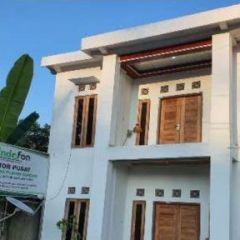 Distributor Baja Ringan Di Cilacap Pemasangan Stories Wattpad