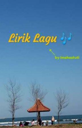 Lirik Everything Has Changed : lirik, everything, changed, Lirik, Everything, Changed, Wattpad
