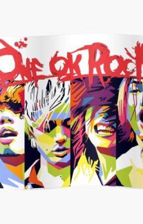 One Ok Rock Lyrics : lyrics, Lyrics, (Jap., Ver.), Wattpad