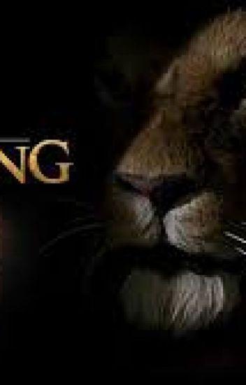 lion king 2019 stream # 49