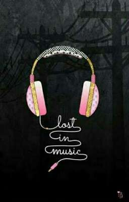 Lirik Lagu Rewrite The Star : lirik, rewrite, Lirik, K-Pop, James, Arthur-Rewrite, Stars, Wattpad