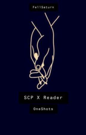 SCP X Reader Oneshots - Dr. Bright X reader [Angst] |Crashing Skies| - Wattpad