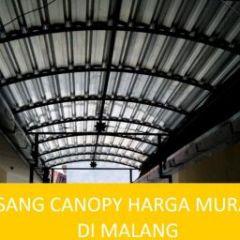 Harga Kanopi Baja Ringan Di Malang Stories Wattpad