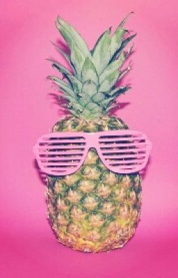 Be A Pineapple Quote Wallpaper Liebes Tagebuch Diss Spr 252 Che Wattpad
